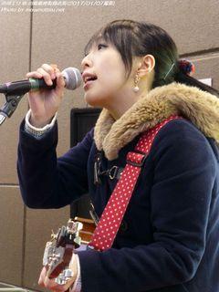 小川エリ(#469)