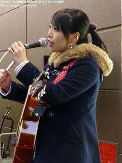 小川エリ(#475)