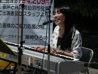 小川エリ(#524)