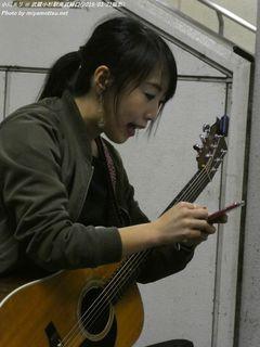 小川エリ(#894)