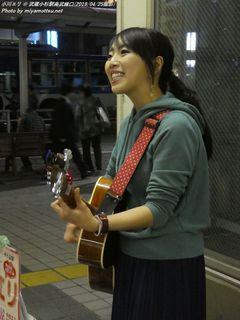 小川エリ(#929)