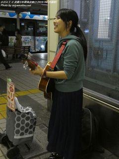 小川エリ(#939)