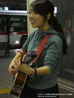 小川エリ(#965)