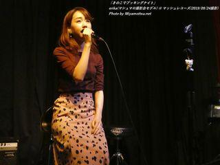 erika(マシュマロ撮影会モデル)(#2)
