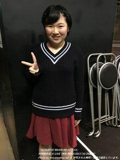 竹村絵莉菜(#10)