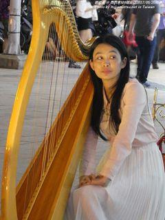 劉盈蓁(#113)