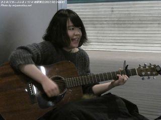 さとみ(ぐれぃぷふるぅつ)(#1144)