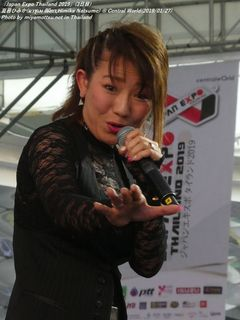 夏目ひみか(#316)