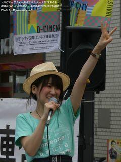 潮崎ひろの(#11004)