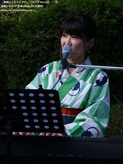 潮崎ひろの(#14013)