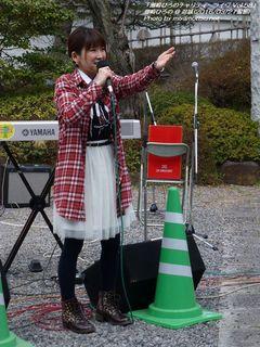 潮崎ひろの(#5466)