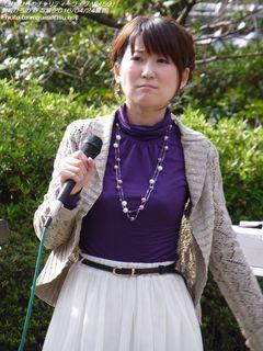 潮崎ひろの(#5844)