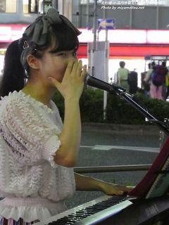 北村瞳(#4881)