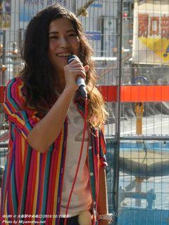 IKURI(#2)