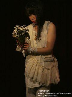 森屋純(#15)