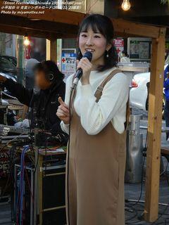 小平加奈(#1091)