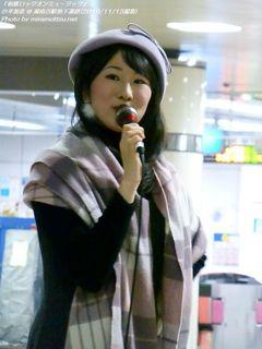 小平加奈(#813)
