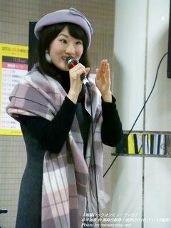 小平加奈(#830)