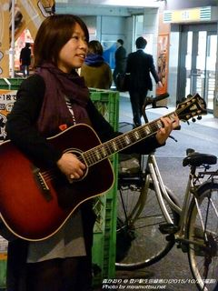 森かおり(#3798)