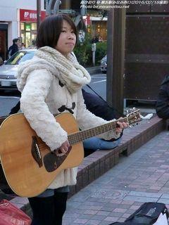 森かおり(#4940)