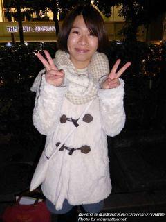 森かおり(#5023)