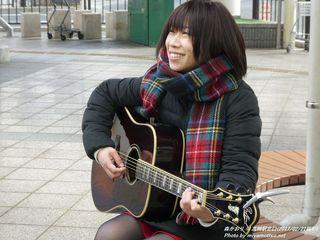森かおり(#6041)