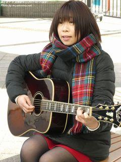森かおり(#6047)
