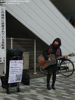 森かおり(#6088)