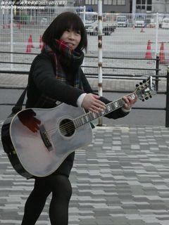 森かおり(#6106)