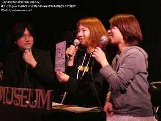 森かおり,ippo & ROZA(#6607)