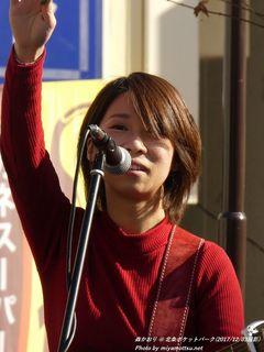 森かおり(#6652)