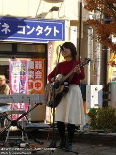 森かおり(#6685)