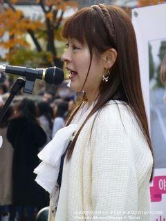 山本かおり(#1250)