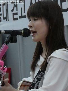 山本かおり(야마모토 카오리)(#2006)