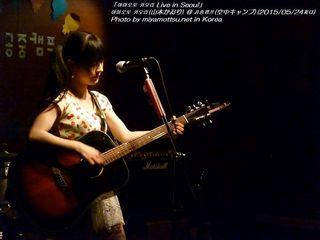 山本かおり(#331)