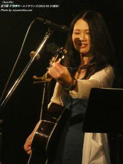 星乃馨(#200)