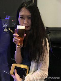 星乃馨(#227)