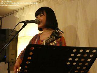 花澄(#1158)
