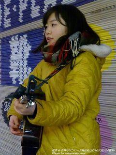 花澄(#139)