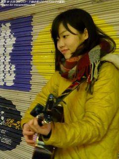 花澄(#212)