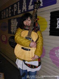 花澄(#220)