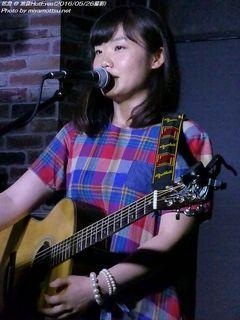 花澄(#444)