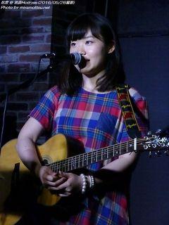 花澄(#453)