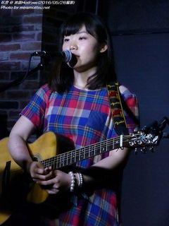 花澄(#454)