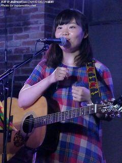 花澄(#465)