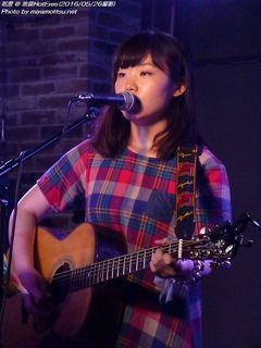 花澄(#452)