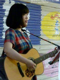 花澄(#531)