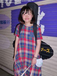 花澄(#569)