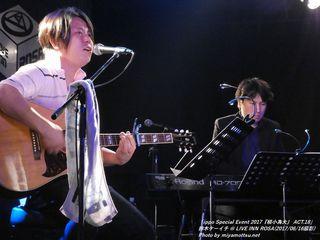 鈴木ケーイチ(#43)