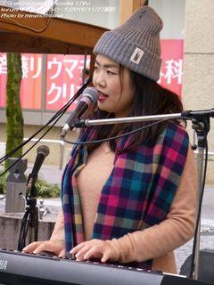 kurumi(#15)